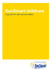 Sunsmart_ Childcare_A_Guide_for_Service_Providers.pdf
