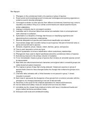 15.14-16studyquestions.pdf