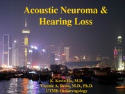 Acoustic-Neuroma-slides-061206