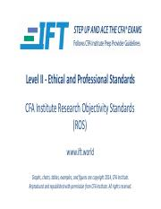 R03-Research-Objectivity-Standards.pdf