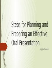 Steps for Planning and Preparing an Effective Oral (4).pptx