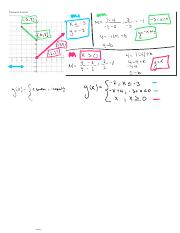 Piecewise function (as PDF).pdf