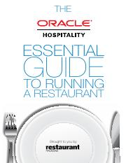oracle-hospitality-essential-guide-2540453
