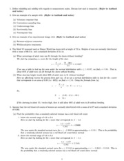 Exam_3_Sample_Questions_with_solutions