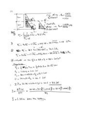 HW9_solution