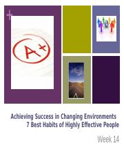 CST8300-Week 14-7 Habits of Highly Effective People-V-done.pptx