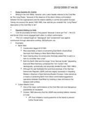 Essay4_Outline