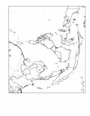 10-Southeast_Asia_Blank_Outline_Map-Land.jpg