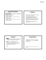 06 - Descriptive Measures - Measures of the Center-student slides.pdf