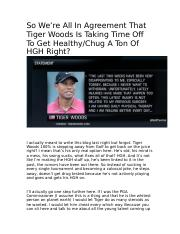 Barstool Sports Article.docx