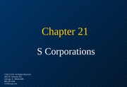2014 CCH Comp Topics Ch21