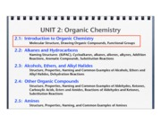 Lecture 13_Intro to Organic Chem