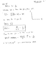 Thermal Physics Solutions CH 1-2 pg 15