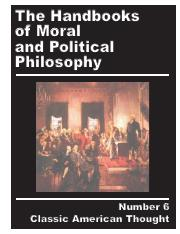 MPP6 - Classic American Thought.pdf