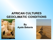 AFRICAN_CULTURES_2nd_Week