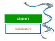 1-Application Layer.pdf