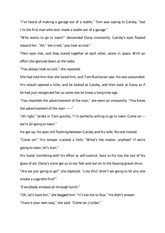 15064_the great gatsby text (literature) 111