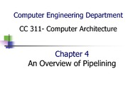 CC311_LECTURE NOTES_2013_1__1_1_Ch4-Pipelining
