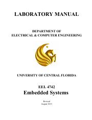 EEL 4742 Lab Manual.pdf