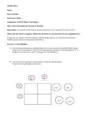 SCIE207_Lab3_worksheet_REV (1) (2) (1)