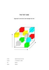 White_paper__The_test_cube_1.0