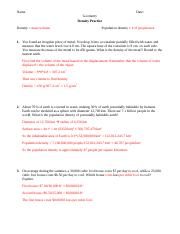 Density homework ans (1)