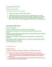 Learning Guide Unit 1 4.doc