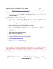 4.1 Study Guide-1 (3).docx
