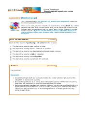 assignment 9-2 ans.pdf