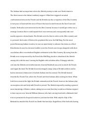 2nd Essay .docx