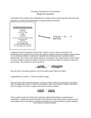 Copy_of_Chemistry_Introduction_to_Stoichiometry
