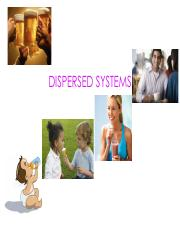 Lecture 4 Dispersed systems 2012.pdf