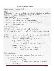 lecture1_maths_foundation.pdf