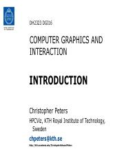 DH2323 DGI16 Introduction.pdf