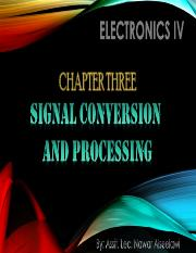 345442181-Chapter-3-Signal-Conversion-and-Processing.pdf