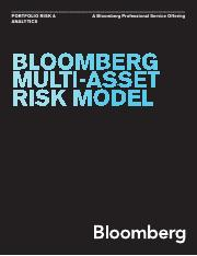 Multi_Asset_Risk_Model.pdf