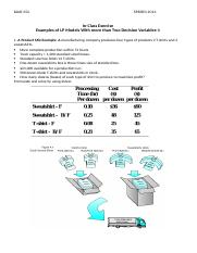In-Class-LP-1 (1).docx