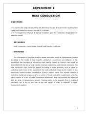 EXP-1- HEAT CONDUCTION.doc