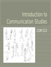 Intro to Communication Studies F16.pptx