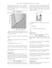 CH 302 Quiz 1 2014-solutions