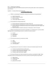 sample examinationbtb.doc