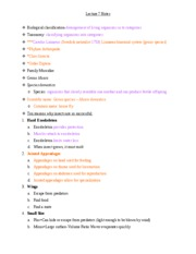 Lecture 7 Notes - Copy