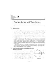 _Boas_+Fourier+series.pdf