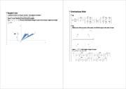 tutorial sheet 9 solutions
