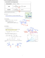 231_notes_Lecture22(1).pdf
