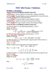 3063_exam1_solutions_sp07