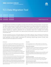 TCS-Data-Migration-Tool-0514-1