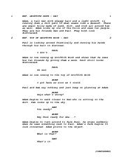 Script Griffith Rock.pdf