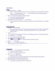- Causes of WWI  History Study Guide .pdf