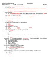 Quiz-No-3-Fall-2015-Answer-Guide.docx